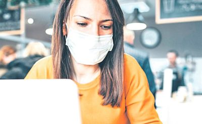 medidas para combatir al coronavirus