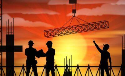 Terminologia relacionada a las construcciones Armando Iachini