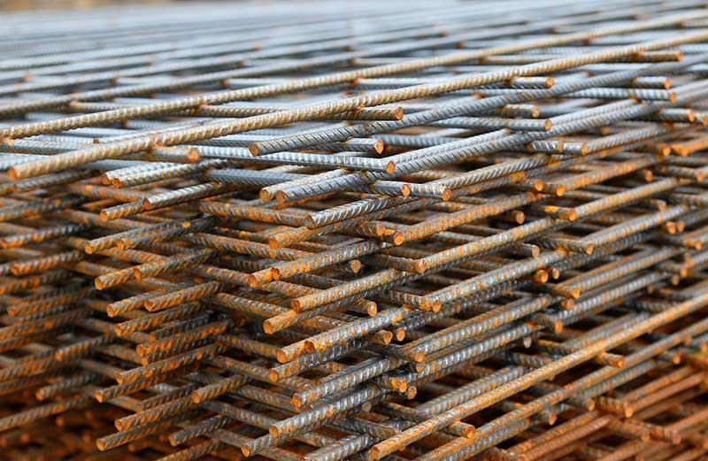 Armando Iachini Ventajas del acero de refuerzo en las construcciones 2 - Ventajas del acero de refuerzo en las construcciones